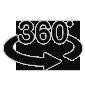 Visite 360